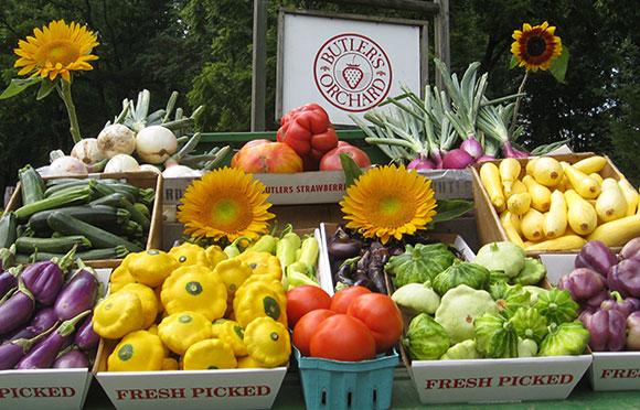 gallery_thumb_farmmarket